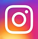Instagram  Link Logo